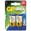 GP Ultra Plus C
