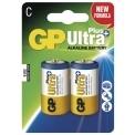 GP Ultra Plus C