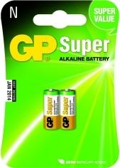 GP Super Alkaline N Lady
